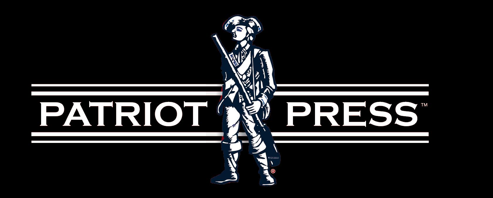 Patriot Press
